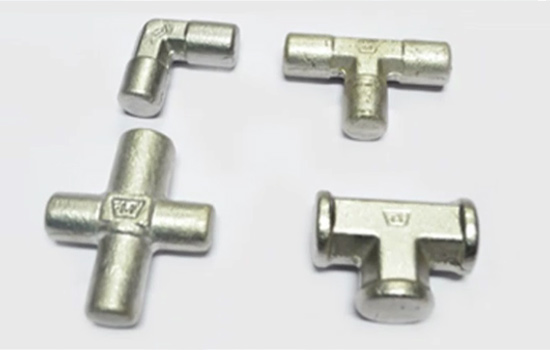 forging-products-steel-stainless-steel-brass-aluminium